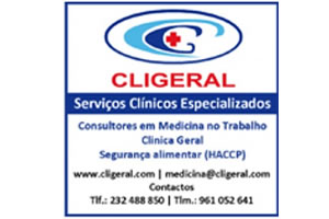 Cligeral