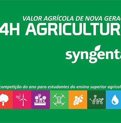 24HAgriculturaSyngenta