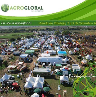 Banner_Abroglobal_2016 Site