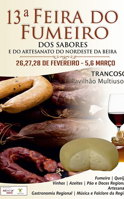 Fyer Feira do Fumeiro print.cdr