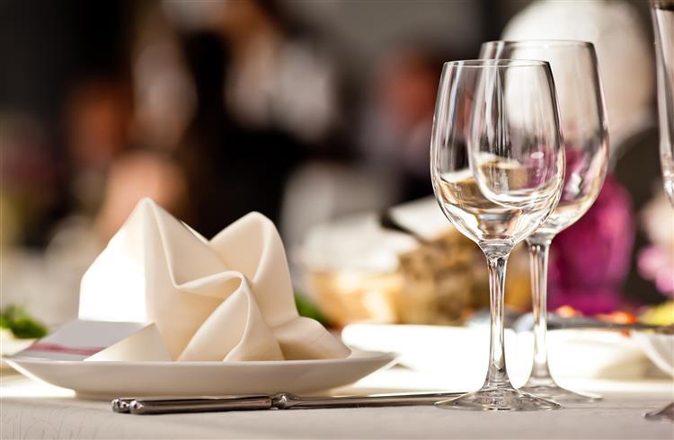 Resultado de imagem para AHRESP vai certificar os melhores restaurantes da Região de Aveiro