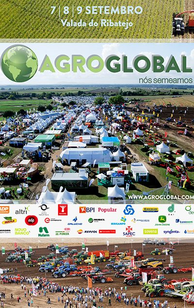 Agroglobal 2016_Gazeta_Rural_29