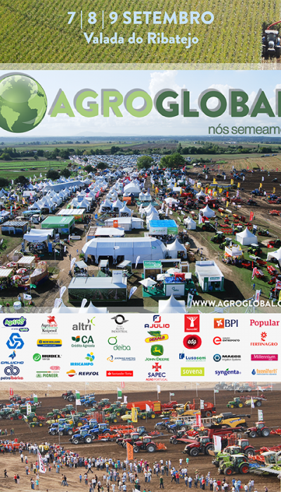 Agroglobal 2016_Gazeta_Rural_40