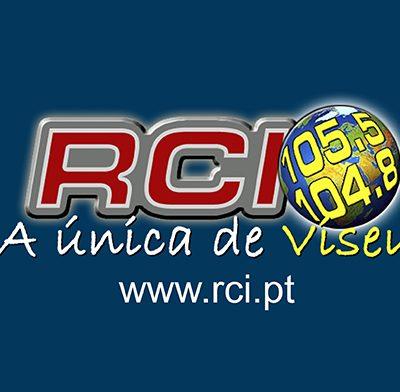 rci-anuncio