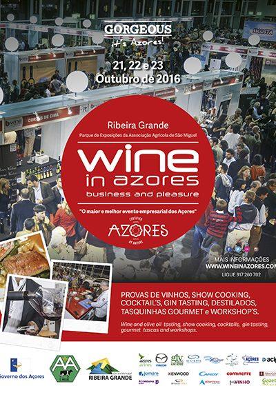wine-in-azores-novo