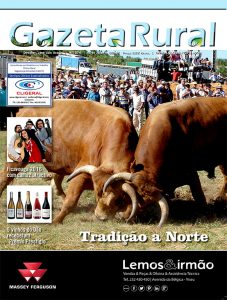 Gazeta Rural nº 274